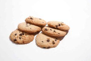 galletas de chocolate quirico bolleria horche guadalajara